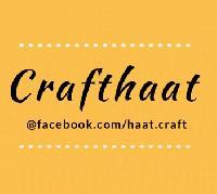 Crafthaat