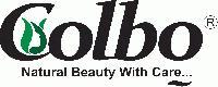 Colbo International
