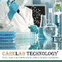 CARELAB TECHNOLOGY
