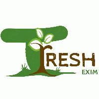 IRESH EXIM