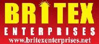 BRITEX ENTERPRISES