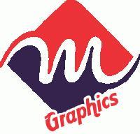 Manish Graphics