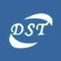 DELHI STEAM TRADERS