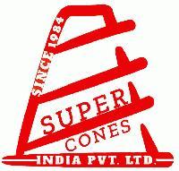 SUPER CONES (I) PRIVATE LIMITED