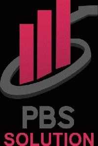 PBS Solution