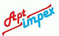 APT IMPEX