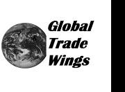 GLOBAL TRADE WINGS