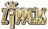 ZIPPERS COMPANY