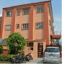 CALIBER INDIA APPARELS PRIVATE LIMITED