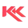 K K CONTAINER SERVICE