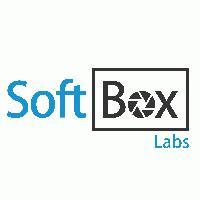 Softbox Labs