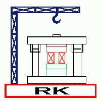 R. K. ENGINEERS