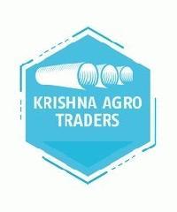 KRISHNA AGRO TRADERS