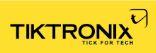 TIKTRONIX DEVICES LLP