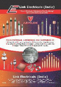 LINK ELECTRICALS (INDIA)