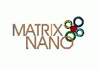 SAVEER MATRIX NANO PVT. LTD.