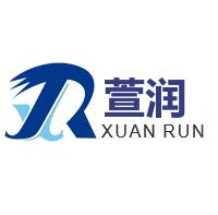 XUAN RUN (SHANGHAI) CHEMICAL TECHNOLOGY CO.,LTD