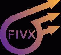 FIVX IMPORTS & EXPORTS