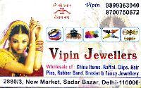 Vipin Jewellers