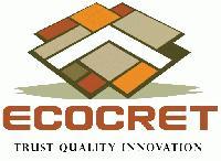 Ecocret