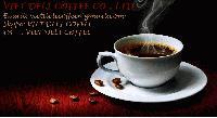 VIET DELI COFFEE CO.,LTD