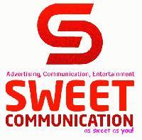 SWEET COMMUNICATION