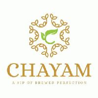 CHAYAM