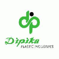 DIPIKA PLASTIC INDUSTRIES