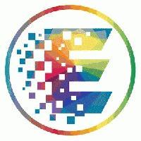 ELMEASURE INDIA PVT LTD