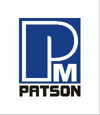 PATSON MACHINES PVT. LTD.
