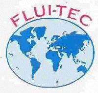 FLUI-TEC INSTRUMENTS & CONTROLS