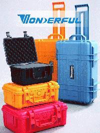 Zhongshan Beidou Wonderful Electronic Technology Co.,Ltd