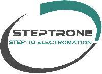 STEPTRONE AUTOMATION