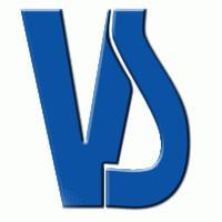 VIE SUPPORT LANGUAGE SERVICES PVT. LTD.
