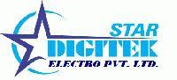 STAR DIGITEK ELECTRO PVT. LTD.