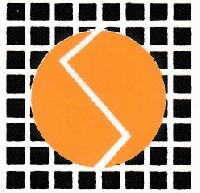 SINECOS PROFILES PVT. LTD.