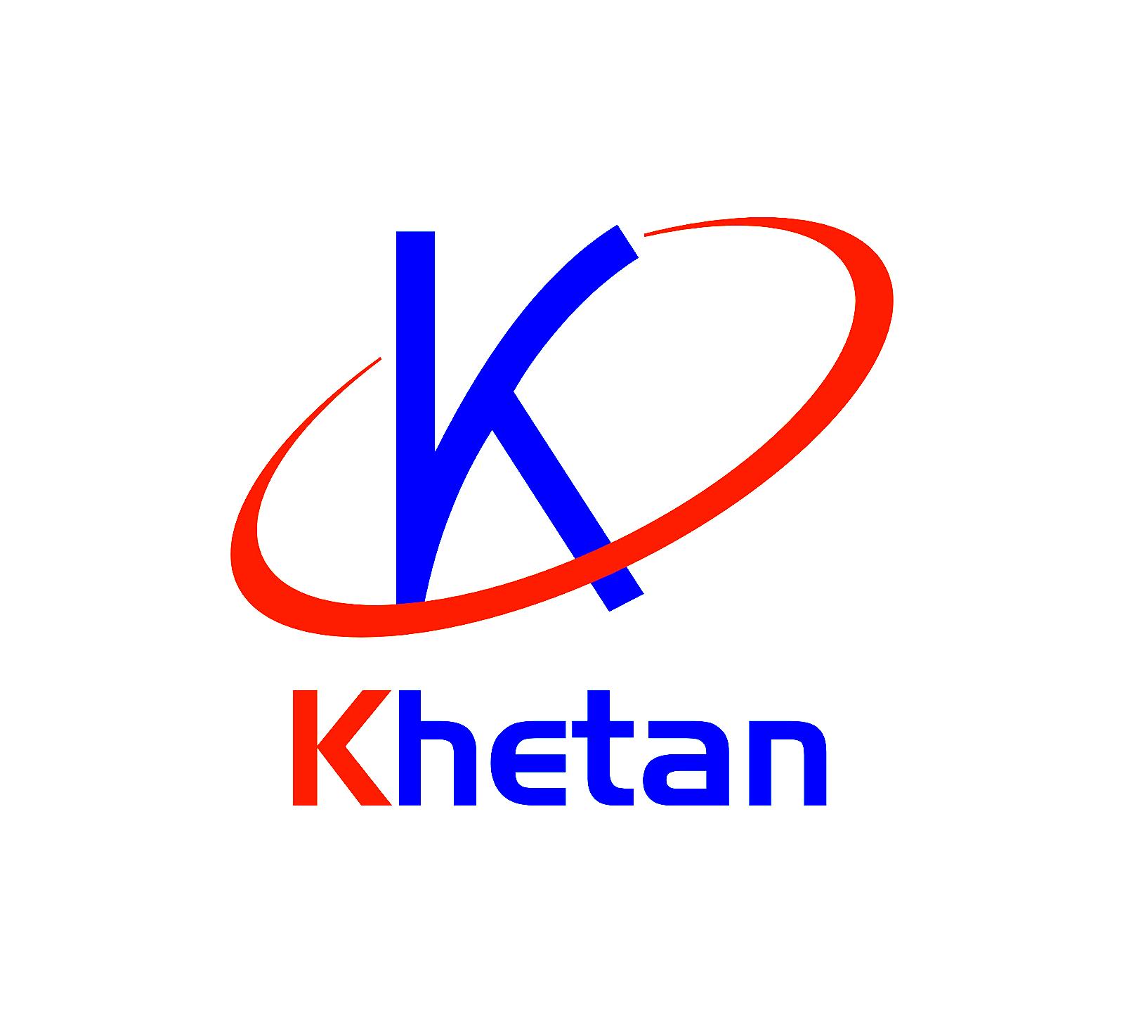 Khetan Udyog