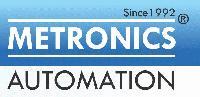 METRONICS AUTOMATION