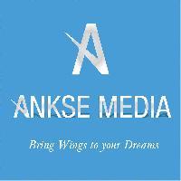 Ankse Media