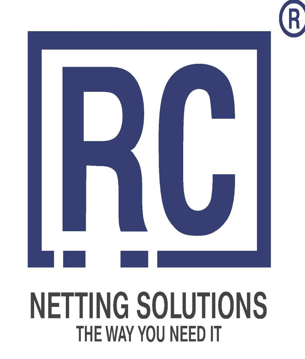 RC NETTING SOLUTIONS
