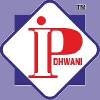 DHWANI POLYMER INDIA PRIVATE LIMITED