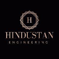 Hindustan Environment Engineering