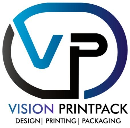 VISION PRINTPACK