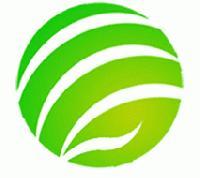 GREEN POWER CO., LTD.