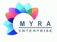 MYRA ENTERPRISE