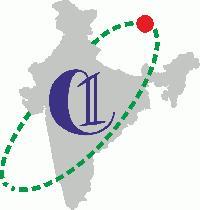CREATION TECHNICS INDIA PVT LTD