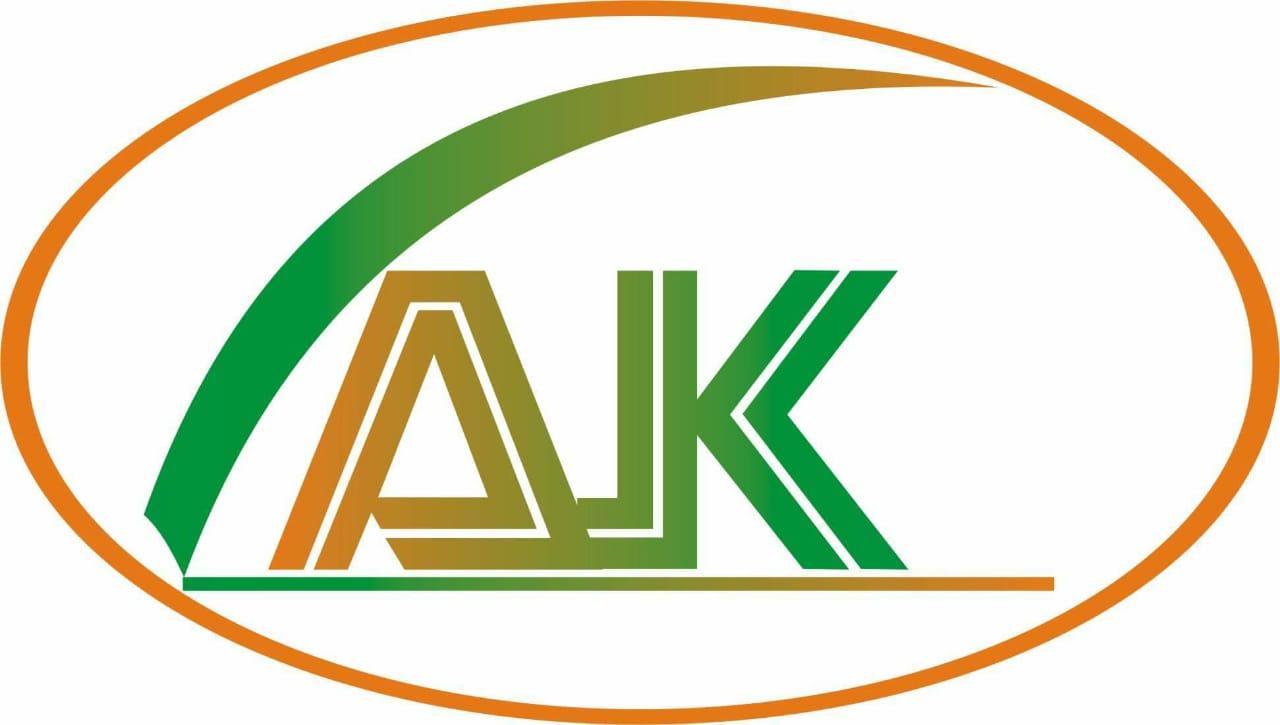 A.K. PLAST INDUSTRIES