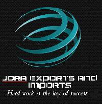 Jora Export & Import India Pvt. Ltd.