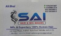 Sai Hair & Wig Makers