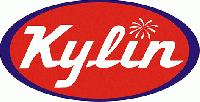 Beihai Kylin Trading Co.,Ltd